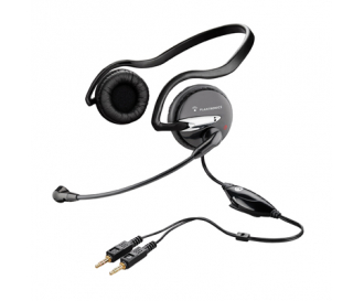 Casti PC Plantronics Audio 345