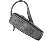 Casca Bluetooth Plantronics ML10