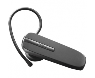 Casca Bluetooth Jabra BT2046 - Multipoint