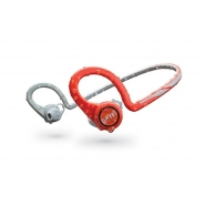 Casti wireless Plantronics BackBeat FIT - Red Lava