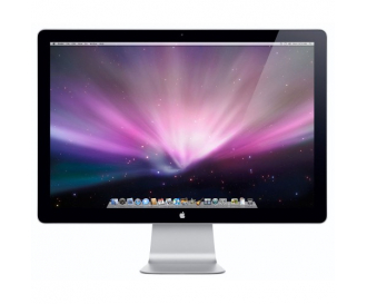 Monitor LED 27 Apple