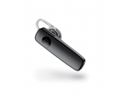 Casca Bluetooth Plantronics Marque 2 - M165 Black – Multipoint