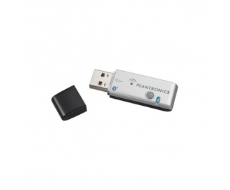 Dongle Bluetooth Plantronics (USB)