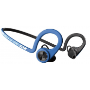 Casti Bluetooth, Sport, Plantronics BackBeat FIT POWERBLUE (206001-05)