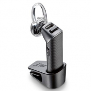 Casca Bluetooth Plantronics EXPLORER 110, Multipoint 205710-05