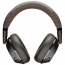 Casti Bluetooth Plantronics BackBeat PRO2, Multipoint (207110-05)