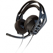 Casca PC Plantronics Gaming RIG 500 (203801-05)