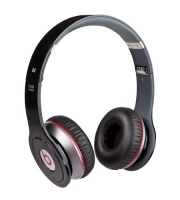 Beats by Dr. Dre Bluetooth