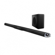 Soundbar 2.1 Energy Soundbar SB5 Bluetooth (RMS: 120W)