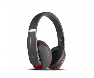 Casti stereo Energy Wireless BT8 Noise Cancelling