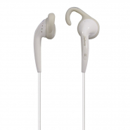 Casti audio Jabra CHILL - ALB