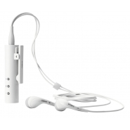 Casca bluetooth Jabra PLAY - ALB