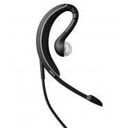 Casti audio Jabra WAVE Corded