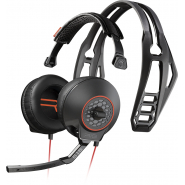 Casca PC Plantronics Gaming RIG 515 HD Lava 7.1 (206075-05)