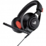 Casca PC Plantronics Gaming RIG PS4,BLACK (203480-05)