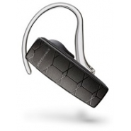 Casca Bluetooth Plantronics Explorer 50