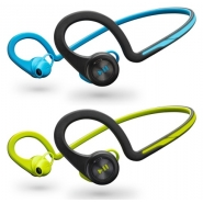 Licitatie-Casti wireless Plantronics BackBeat FIT