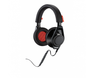 Casti PC Plantronics RIG Flex Gaming