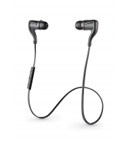 Casti Bluetooth Backbeat GO 2 Black