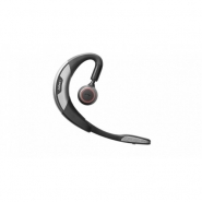 Casca Jabra Bluetooth Motion - Multipoint