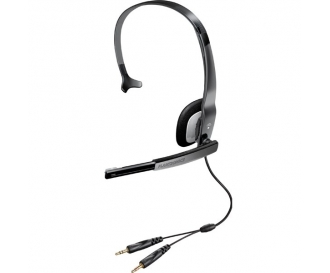 Casca PC Plantronics Audio 310 (37852-11)